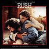 Rush soundtrack