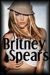 Britney Spears Info Page
