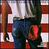 Bruce Springsteen - 'Born In The U.S.A.'