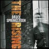 Bruce Springsteen - 'The Rising'