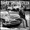 Bruce Springsteen - 'Chapter And Verse'