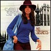 Carly Simon - 'No Secrets'