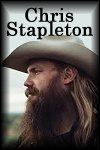 Chris Stapleton Info Page