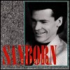 David Sanborn - 'Close Up'