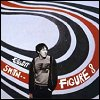 Elliott Smith - 'Figure 8'