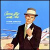 Frank Sinatra - 'Come Fly With Me'