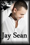 Jay Sean Info Page