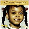 Jill Scott - Beautifully Human: Words & Sounds Vol. 2
