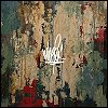 Mike Shinoda - 'Post Traumatic'