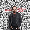 Ringo Starr - 'Give More Love'