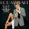 Rod Stewart - Stardust... The Great American Songbook: Volume III