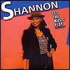 Shannon - 'Let The Music Play'