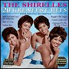 The Shirelles - '20 Greatest Hits'