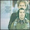 Simon & Garfunkel - 'Bridge Over Troubled Water'
