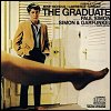 Simon & Garfunkel - 'The Graduate' (soundtrack)