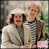 Simon & Garfunkel - 'Greatest Hits'