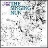 Soeur Sourire, The Singing Nun - 'The Singing Nun'