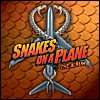 Snake On A Plane: The Album soundtrack