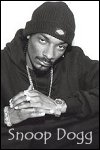 Snoop Doggy Dogg Info Page