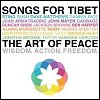 Songs For Tibet - The Art of Peace compilation