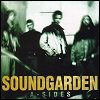 Soundgarden - A Sides