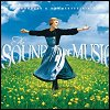 'The Sound Of Music' soundtrack