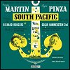 'South Pacific'