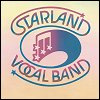Starland Vocal Band - 'Starland Vocal Band'