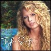 Taylor Swift LP