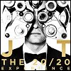Justin Timberlake - 'The 20/20 Experience'
