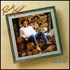 Randy Travis - 'Old 8 x 10'