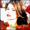 Shania Twain - 'Come On Over'