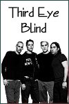 Third Eye Blind Info Page