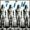 Tin Machine - 'Tin Machine II'