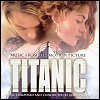 'Titanic' soundtrack