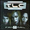TLC - 'Fan Mail'