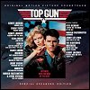 'Top Gun' soundtrack