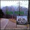 'Twin Peaks' soundtrack