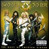 Twisted Sister - Big Hits & Nasty Cuts: The Best Of Twisted Sister