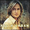 Keith Urban - 'Golden Road'