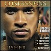 Usher - Confessions (Special Edition)