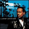 Luther Vandross LP