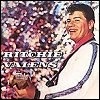 Ritchie Valens LP