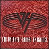 Van Halen - For Unlawful Carnal Knowledge