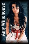 Amy Winehouse Info Page