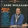 Andy Williams - 'Days Of Wine & Roses'