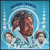 Barry White - 'Can't Get Enough'