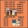 Kanye West - 'The Life Of Pablo'