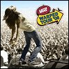 Warped Tour 2008 compilation