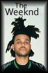 The Weeknd Info Page